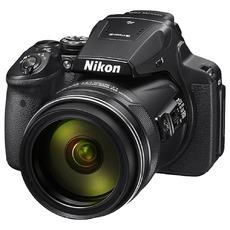 купить фотоаппарат Nikon Coolpix P900