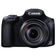 купить фотоаппарат Canon PowerShot SX60 HS